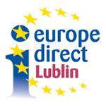ED_Lublin